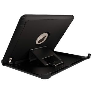 Otterbox iPad Air case